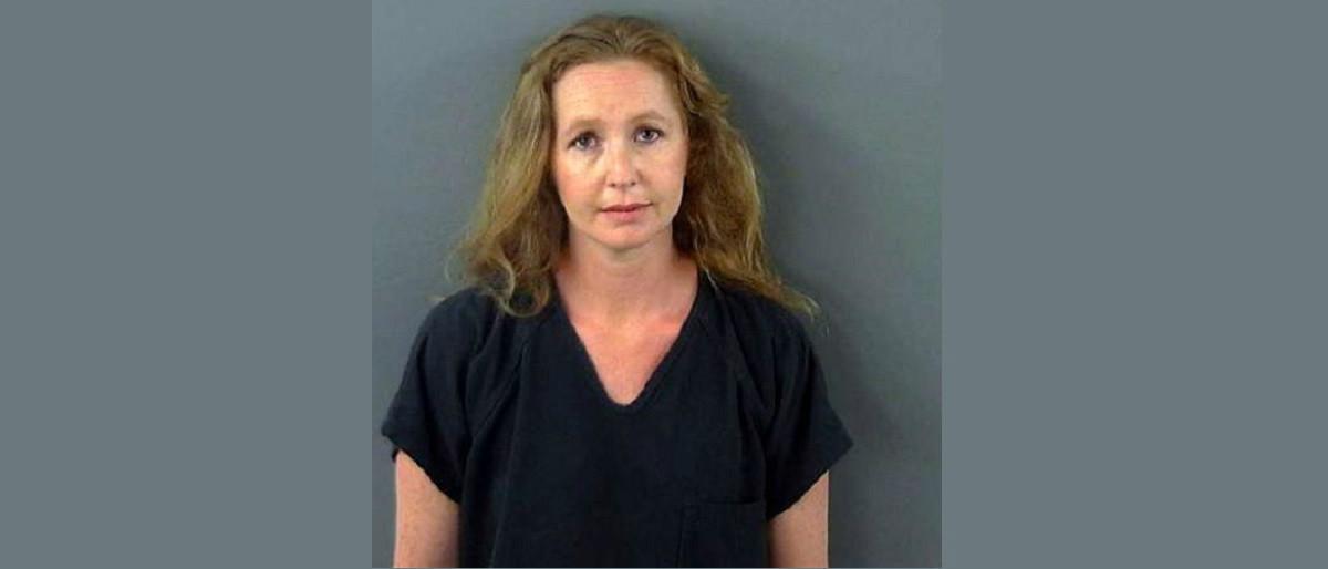 Married Twentysomething Teacher Allegedly Traumatized Teen