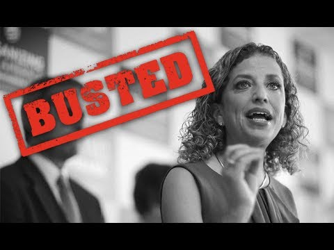 Image result for imran awan wired $300,000 to pakistan